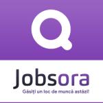 jobsora-logo