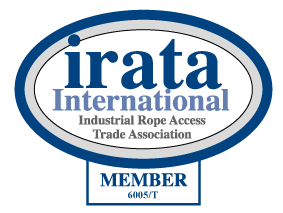 IRATA-LOGO-for-Vertex-Training-Solutions---6005-T